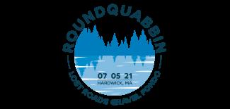 RoundQuabbinEVENT